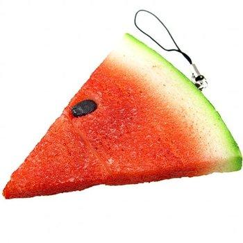 Watermelon Design USB Flash Drive 8GB - Food Shaped USB Storage Free Shipping