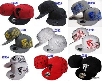 Famous hats Famous caps cool style caps famous brand hat fashion hats popular cap hats online Mix&Match