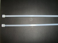 nylon bunteband,nylon cable ties