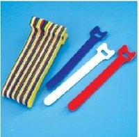 nylon magic tie