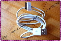 best quality warranty  recharger wire specially for iphones,with two different kinds of plugs