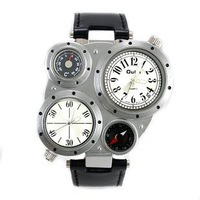 best selling    wholesale  1pcs/lot   Fashtion men's  Watches   Bracelet Watches man  wrist watches