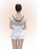 Free shipping!Shoulder massager  &neck massager &haunch massager& buttock massager &Body massager