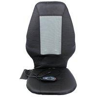 Free shipping!Back massage cushion ,Intellectualized Kneading Massage Cushion