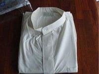 100% guaranteed muslim abaya ,Lhui 102 white plain design,accept