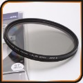 JYC 77mm 77 mm Circular Polarizing Filter C-PL CPL PL-CIR Free Shipping & With Tracking Number