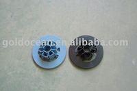 500/800 fastener,Spindle,Hub black and blue C7769-40169/C7769/40153