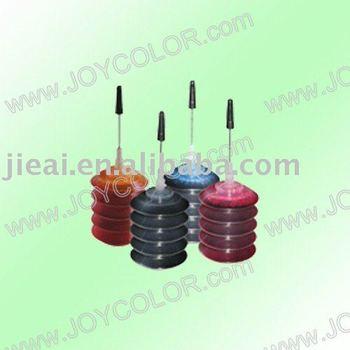 30ml dye ink for epson inkjet printer,BCMY 4colors/set