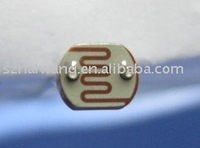 Free Shipping(DHL) for 1000pcs 5mm LDR and 300pcs 11mm LDR to Italy