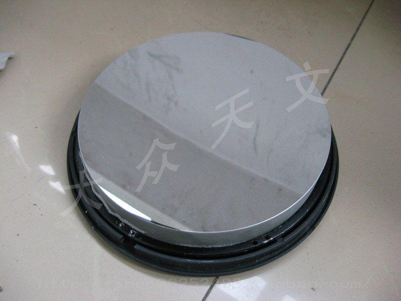 Reflector Telescope Mirror Reflector Telescope Mirror