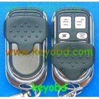 CE standard! Wireless rf remote control duplicator 315MHz&433/433.92MHz