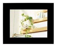 Promotion Gift 15 inch multifunction digital photo frame digital photo album