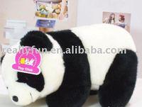 Wholesale Cute Plush Stuffed Panda Toys, Bear Toys, Kids' Toy, Nice Gift,soft toy, plush animal toys
