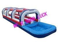 water slip, pool, water park, outdoor games, water equipment,wholesale&retail