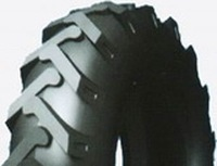 Sell High Quality +Agricultural Tires(LP01+Free Shipping