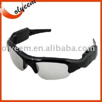 Mini DV/Mini DV Camera/Glasses Camera.Hot-sale free shipping multifunctional eye glass camera,sunglass Digital