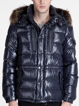 Wholesale Latest styles, 2010 Fashion , Popular Men's Down Coats,down jackets