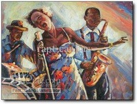 knife-oil-painting-Jazz-oil-painting-Music-oil-painting-canvas-painting-Pop-art-handmade-painting-007