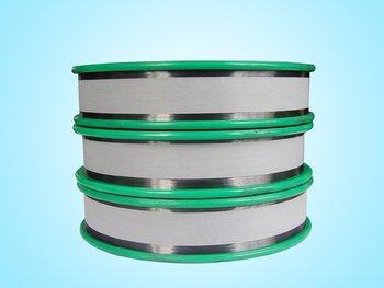 KXD 99.95% molybdenum wire 002