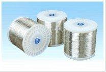 KXD 99.95% molybdenum wire 007