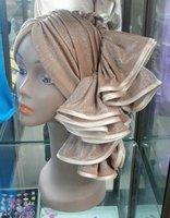 tt268-01    islamic shawls fashion hijab women scarves muslim clothing free shipping