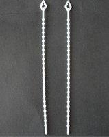 nylon66 Ball Tie made in china