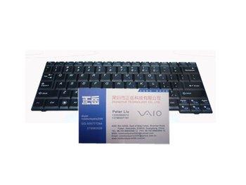 New for Lenovo K23 series laptop keyboard US