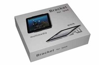 Purchase of $ 150 to send $ 15 Free shipping--bracket for Ipad