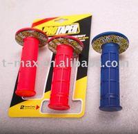 MX PROTAPER GRIP/RED