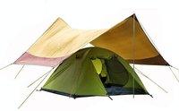 (Free Shipping)RDTT-061 RYDER 3m*3m beach tent sun shelter