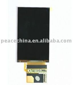 Original LCD Screen Display for Acer F1 Neo Touch S200(China (Mainland))