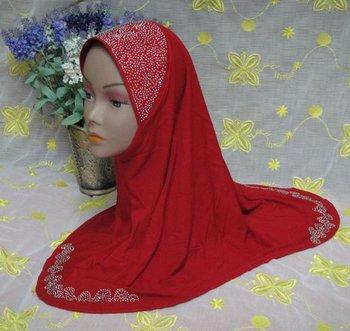 tt342    hot sale shawls wraps scarves wraps head wear shawls prayer shawl scarves