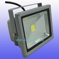 20w Led Flood Light with CE&ROHS,Outdoor Floodlight, Wholesale & Retail