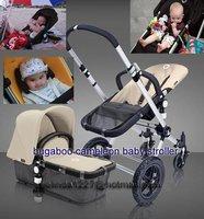 Baby Pram Strollers: Baby 2009 Bugaboo Free Shipping