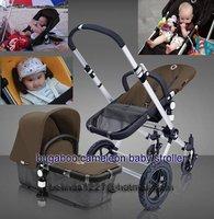 Bugaboo Cameleon baby stroller bugaboo stroller