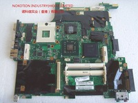 FRU:43Y9287 60Y3753 T400/ motherboard for lenovo