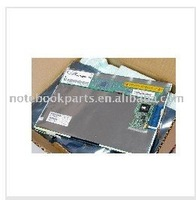 HV121WX4-110 LCD TFT Touch Screen For HP TX2000 IBM 200
