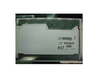 AUO B121EW09 laptop lcd Screen for HP DV2