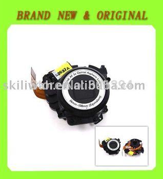 FREE SHIPPING! Digital Camera Replacement Repair Parts for KODAK EasyShare C653 C913 Lens Zoom Unit