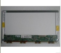 HSD121PHW1-A01 12.1LED screen  U210 U210X