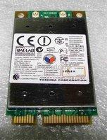 Atheros AR5BXB92 AR9280 300M wireless card 802.11B/G/N working