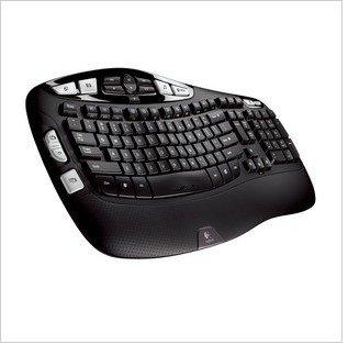 new keyboards portable york bluetooth