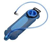 (Free Shipping)HT-003 2L Hydration Bladder