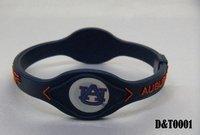 Wholesale 2011 new style energy bracelet UA 100cs/lot free shipping
