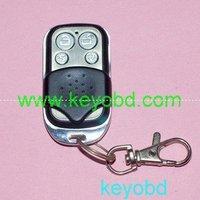Copy Remote (015A work with Remote master) To copy RF wireless remote for garage door,home alarm.car door...