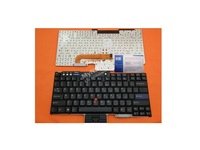 T60 T61 R60 R61 Z60T Z61T Z60M Z61M R400 R500 T400 T500 W500 W700 W700ds NEW US 42T4034 Laptop keyboard