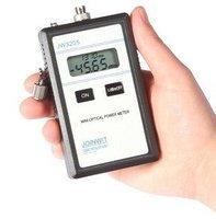 Brand New Model Mini Fiber Optic Meter Mini Optical meter