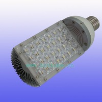 Free Shipping! 28W led Street Light with CE&ROSH