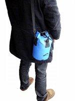(Free Shipping) C1005 5L Waterproof Dry Bag