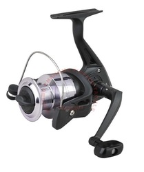 Free Shipping!! Very Cheap Spinning Reels CMTZ150F-6000F Series 3BB(China (Mainland))